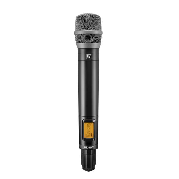 ไมค์ลอย Electro-Voice RE3