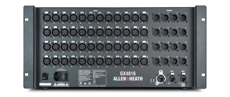 GX4816