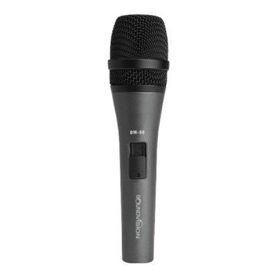 SOUNDVISION DM-88