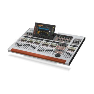 Behringer-Wing-right