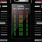 PIONEER-DDJ-SR2-level