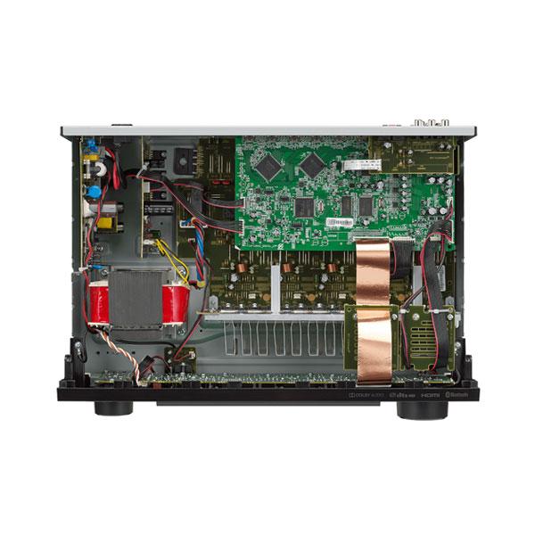 DENON-AVR-X250BT-slider2