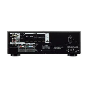DENON-AVR-X250BT-slider3