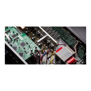 DENON-AVR-X250BT-slider4