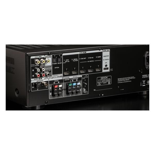 DENON-AVR-X250BT-slider5