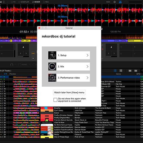 PIONEER-DDJ-400-interactive