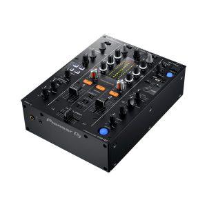 PIONEER-DJM-450-angle