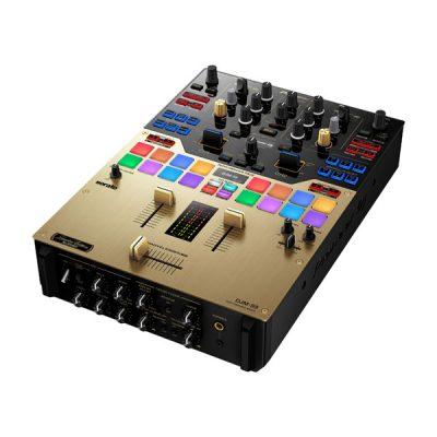 PIONEER-DJM-S9-angleG