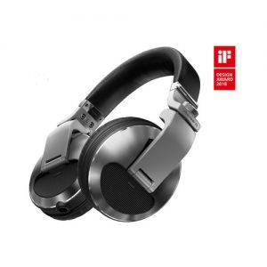 HDJ-X10-main
