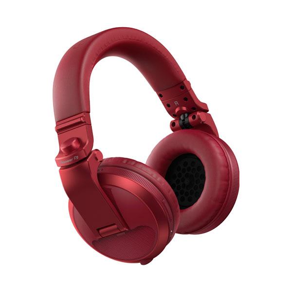 HDJ-X5BT-angle-red