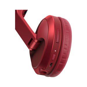 HDJ-X5BT-red-close