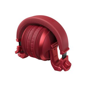HDJ-X5BT-red-folder
