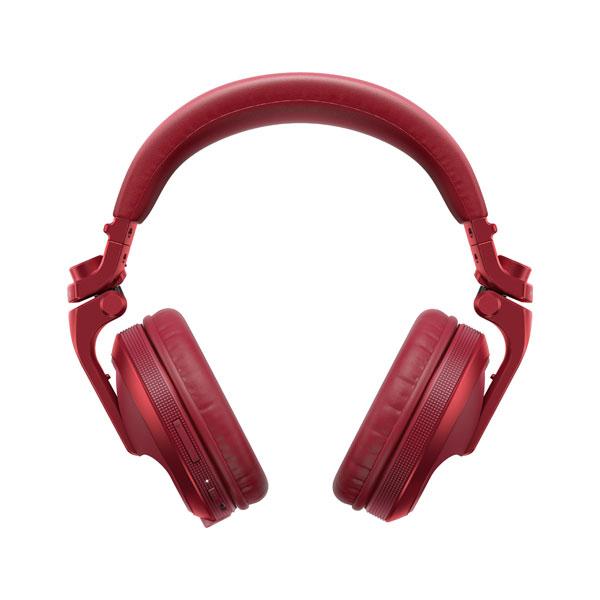 HDJ-X5BT-red-front