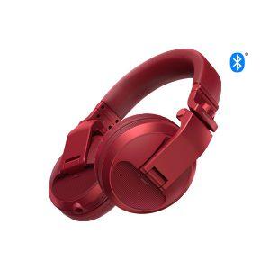 HDJ-X5BT-red-main