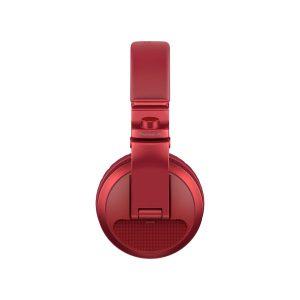 HDJ-X5BT-red-side