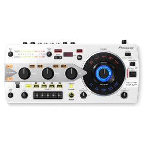 PIONEER-RMX-1000W-main