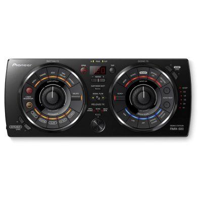 PIONEER RMX-500-main