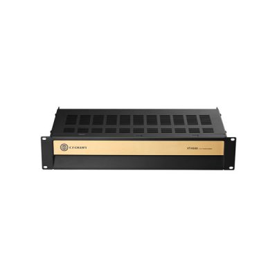 VT4500-Main