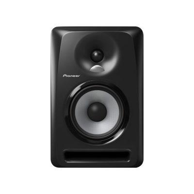 S-DJ50X-Front