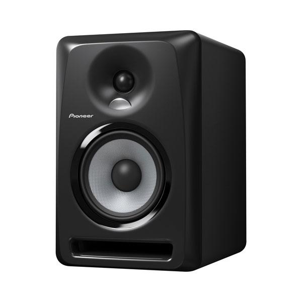 S-DJ50X-angle