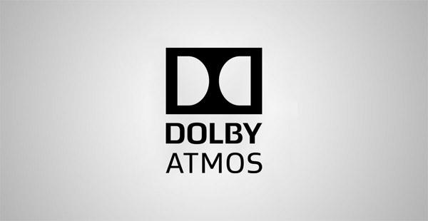 AVR-X4500H-Dolby