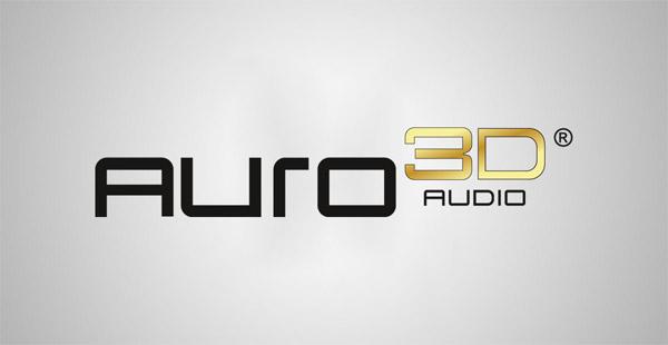 AVR-X4500H-auro