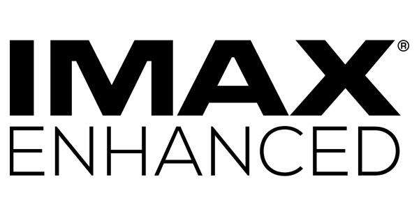 AVR-X4500H-i-max
