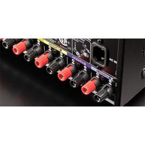 AVR-X4500H-rear2