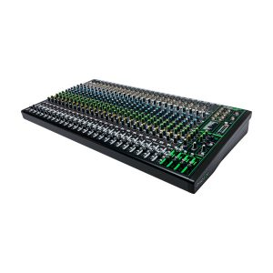 ProFX30v3-1