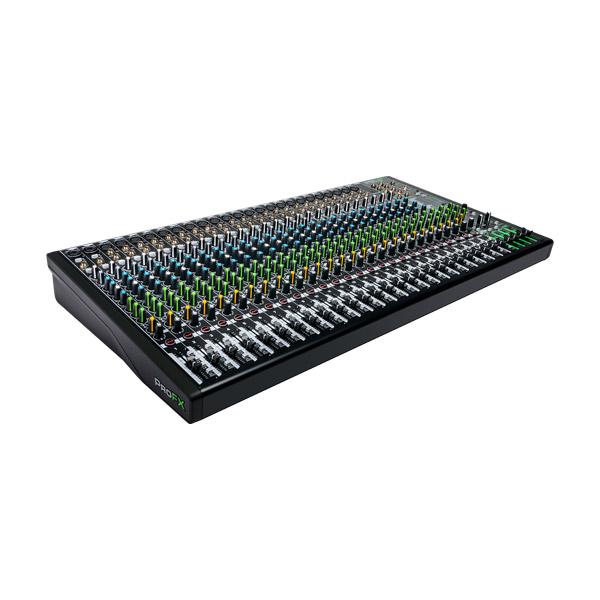 ProFX30v3-2