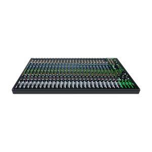 ProFX30v3-main