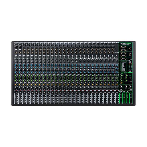 ProFX30v3-top