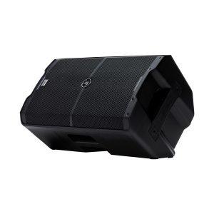 SRM212-V-Class-monitor