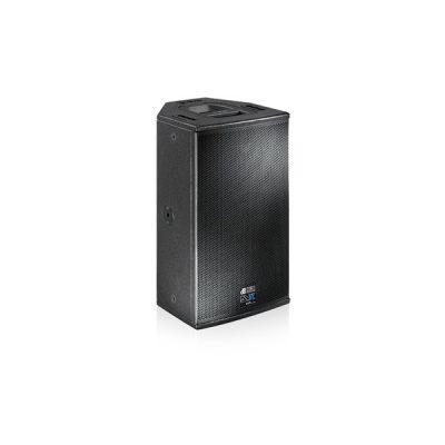 DVX-D10-HP-main
