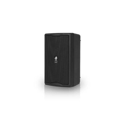 MINIBOX-L80D-main
