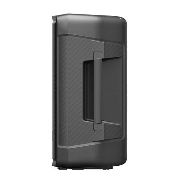 JBL IRX112BT ตู้ลำโพง 12 นิ้ว 2 ทาง 1,300 วัตต์ มีแอมป์ในตัว มี DSP 4 presets พร้อมบลูทูธ 5.0