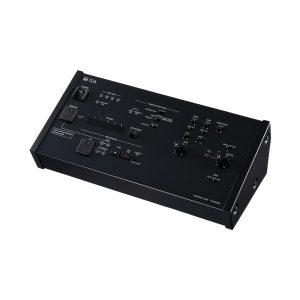 TS-920RC
