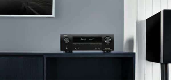 AVR-X1600H-1