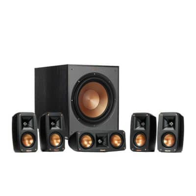R-120SW+REFERENCE-THEATER-PACK