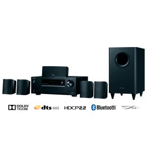 HT-S3800-NEW