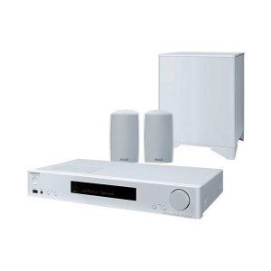 LS5200-WHITE