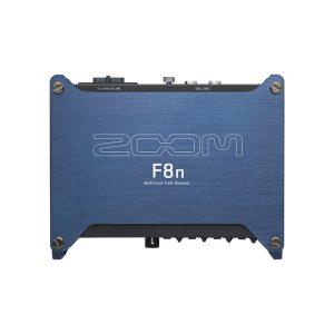 F8N-8