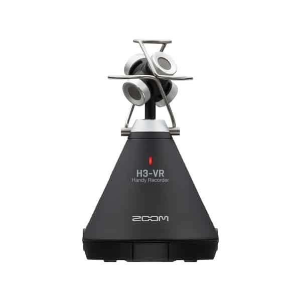 H3-VR-1