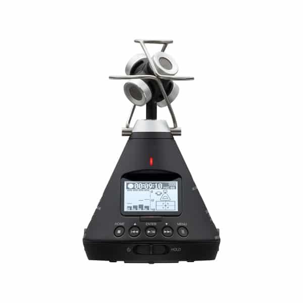 H3-VR-2