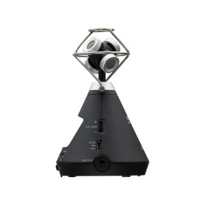 H3-VR-3