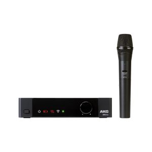 DMS100-Microphone-Set-1