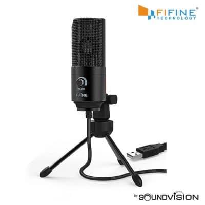 K669B-by-soundvision