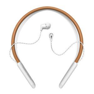 T5-NECKBAND-EARPHONES-7