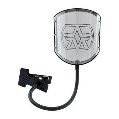 ASTON Shield GN