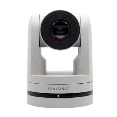 AVONIC CM73-IP-W